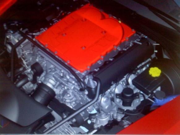 Corvette-C7-CAD-Engine-2-582×436