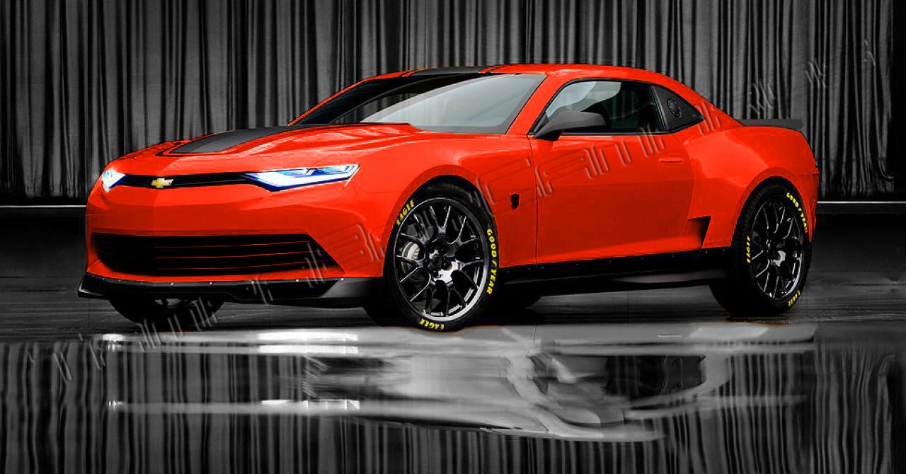 2014-Transformers-Camaro-vr