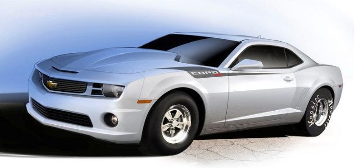 2013-copo-camaro-recalled-over-transmission-issue-73156-7