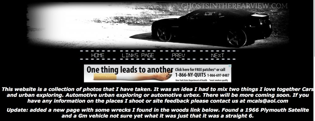 Screen Shot 2014-04-20 at 9.08.36 PM