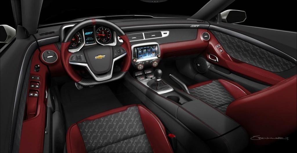 G5T_interior_003bb (6)