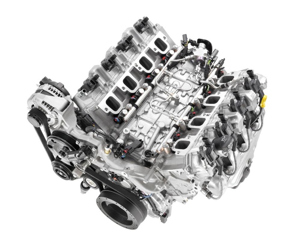 gm-6-2-liter-v8-small-block-lt1-engine-04