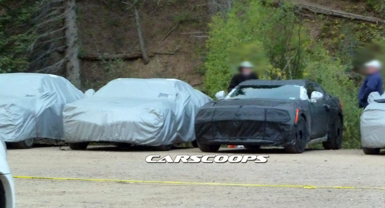 GM-Scoops-Carscoops-30