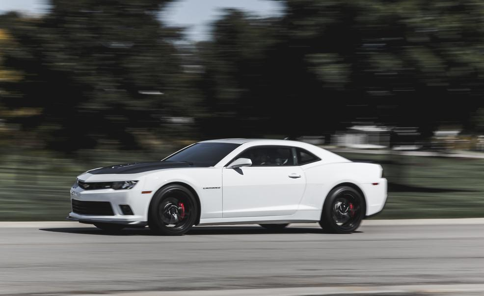 2015-chevrolet-camaro-ss-1le-photo-643372-s-986x603