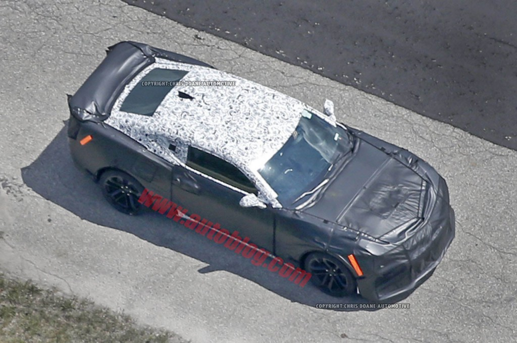 chevrolet-camaro-zl1-spy-shots-009-1