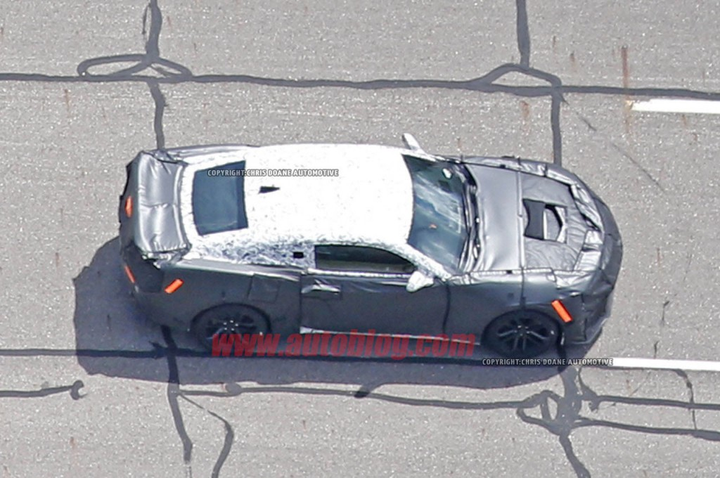 chevrolet-camaro-zl1-spy-shots-010-1