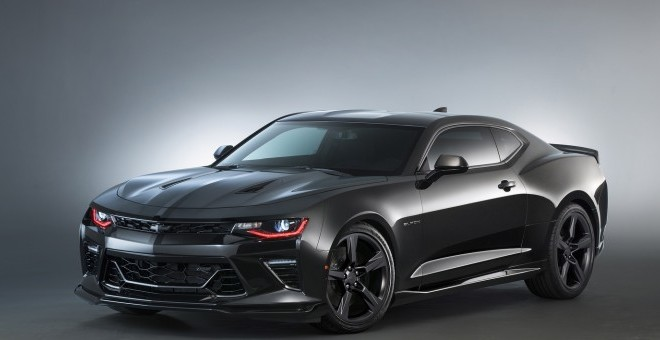 chevrolet-camaro-black-660x340