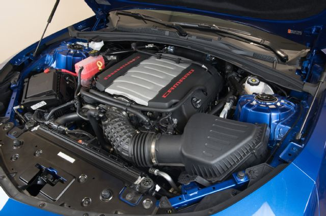 001-cai-cold-air-inductions-2016-chevrolet-camaro