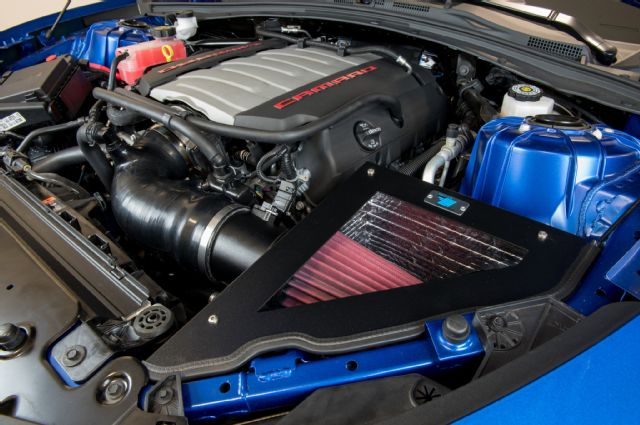 020-cai-cold-air-inductions-2016-chevrolet-camaro