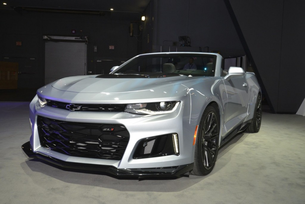 zl1 front