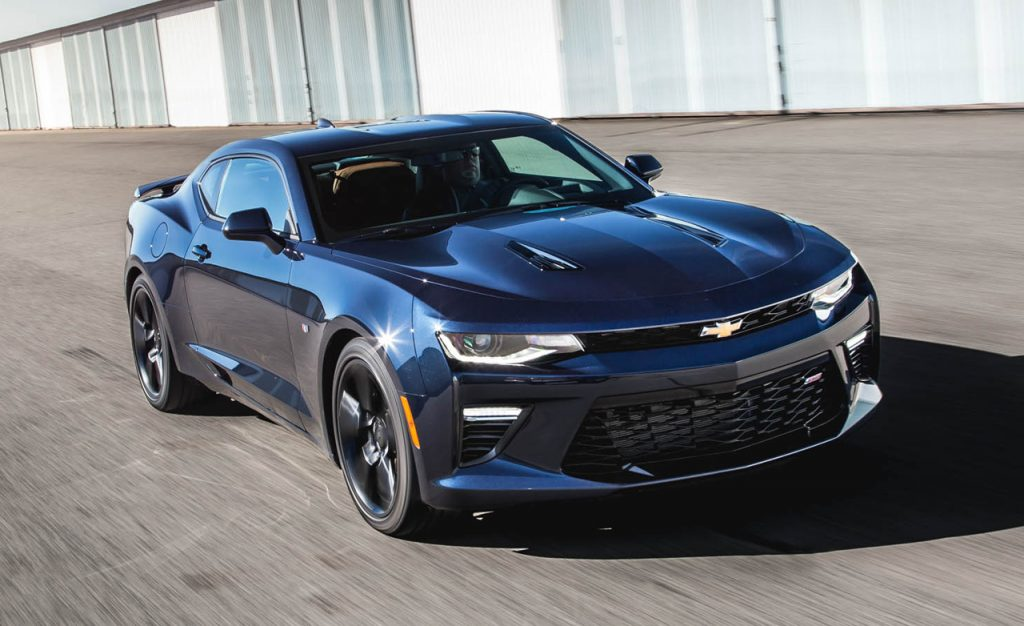 2016-chevrolet-camaro-ss-long-term-test-review-car-and-driver-photo-667361-s-original