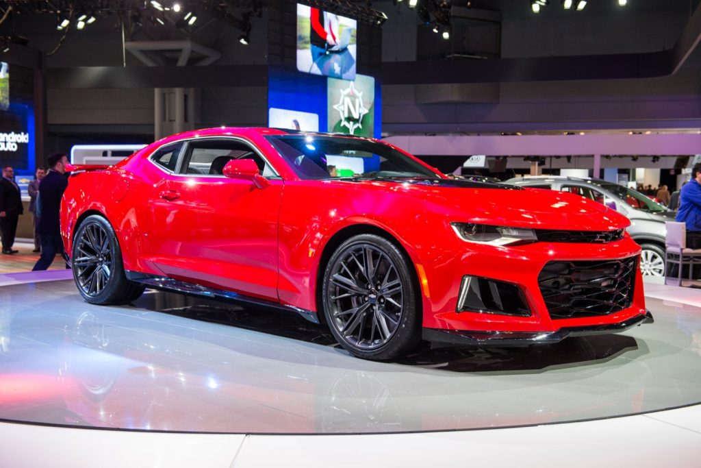 2017-chevrolet-camaro-zl1-coupe-exterior-2016-new-york-international-auto-show-live-004