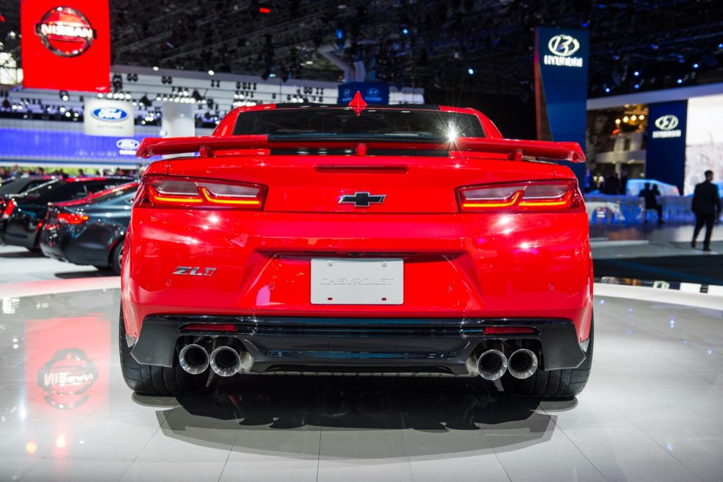 2017-chevrolet-camaro-zl1-coupe-exterior-2016-new-york-international-auto-show-live-005